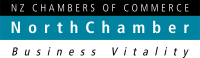 NorthChamber-Logo-CMYK resized