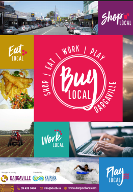 Buy Local Poster png