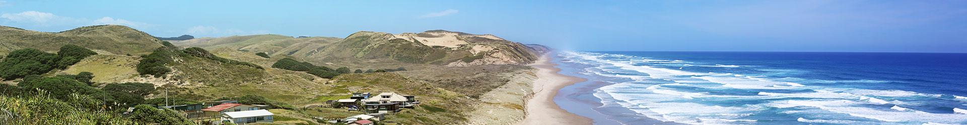 https://www.dargavillenz.com/uploads/images/beach-banner.jpg