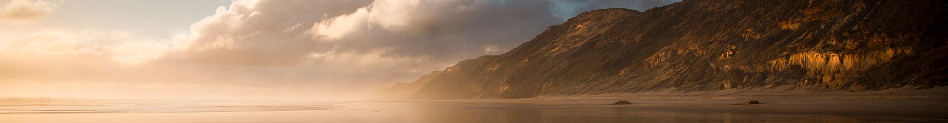 https://www.dargavillenz.com/uploads/images/beach2-banner.jpg