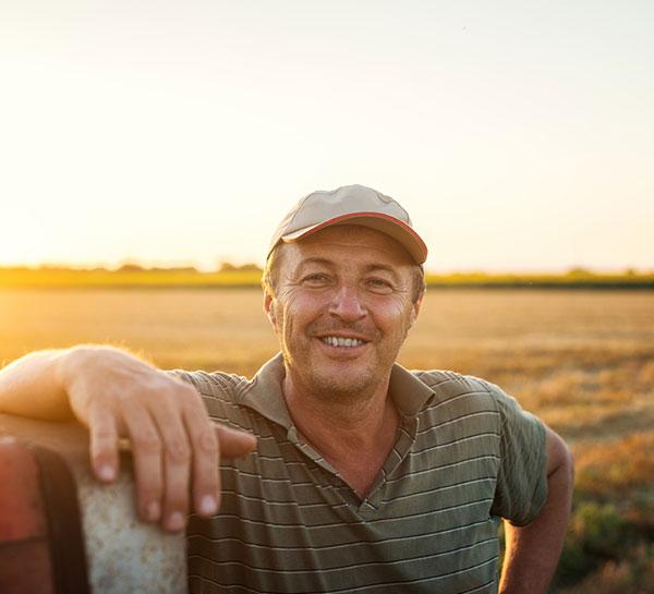https://www.dargavillenz.com/uploads/images/farmer.jpg