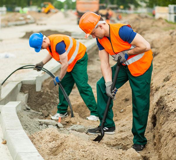 https://www.dargavillenz.com/uploads/images/job-search-2.jpg